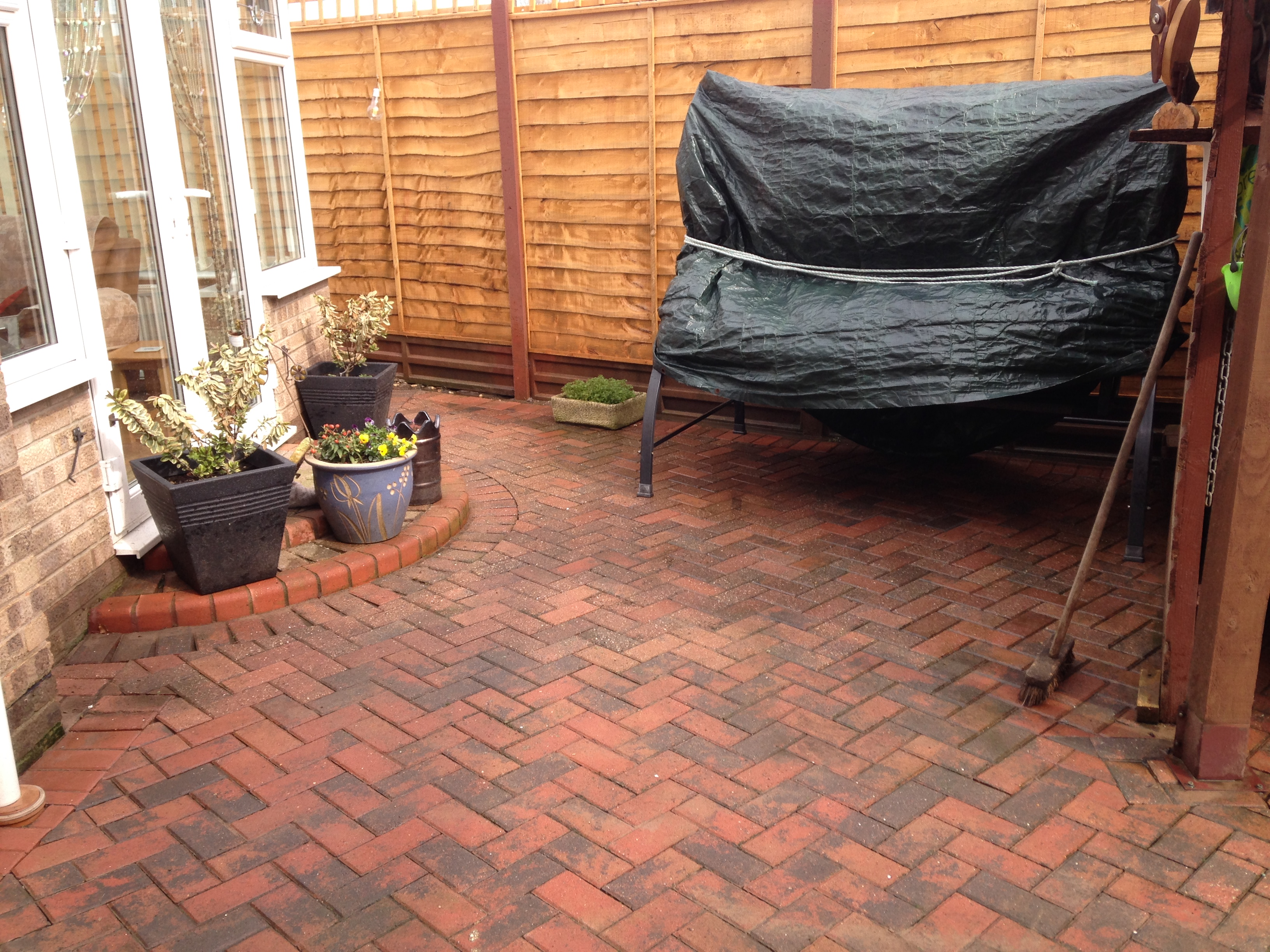 Jet Washing Service Hull Driveway Jet Washing Hull Beverley Cottingham Areas Patio Jet Washing Service Hull Block Paving Jet Washing Hull